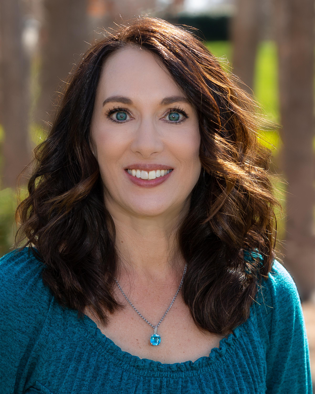 Tina Cochran
