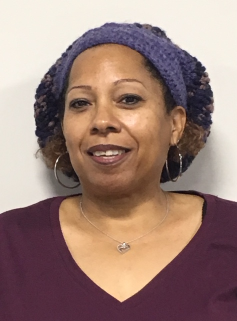 Carepoint is proud to announce Stacey Konan has been named Employee of the Month for March!